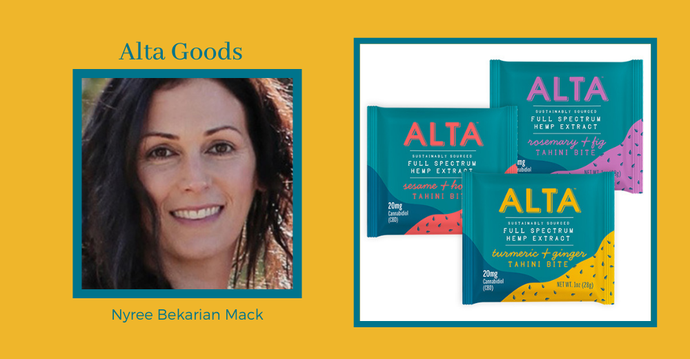 9 moms behind the brands other moms love Alta Goods