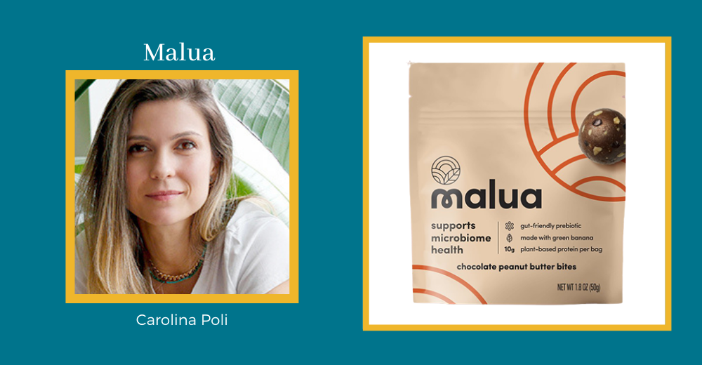9 moms behind the brands other moms love Malua