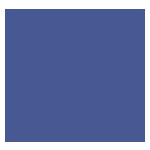 FacebookWaste