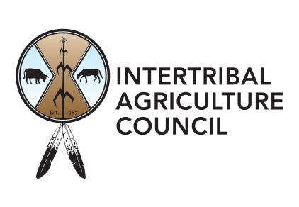 IntertribalAgricultureCouncil_RGB_422x292.png