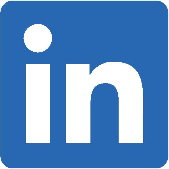 LinkedIn Bug.png