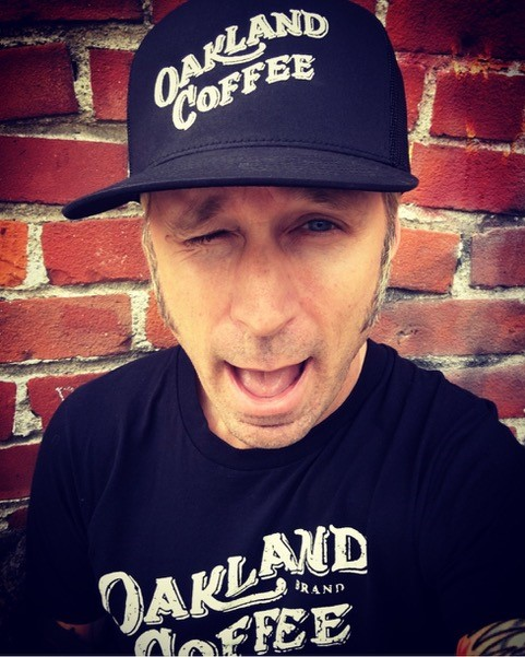 Mike Dirnt Headshot.jpg