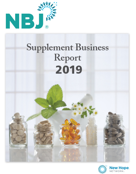 NBJ-2019-Supplement-Business-Report.jpg