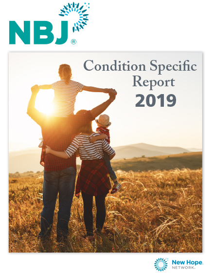 NBJ-Condition-Specific-Report-Cover.png