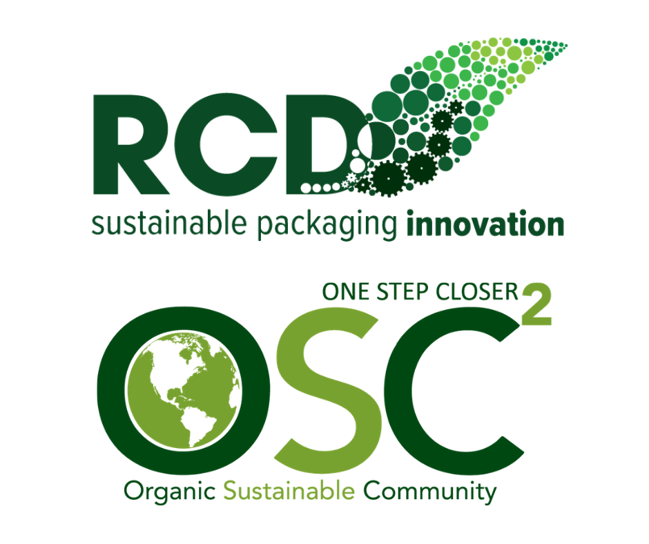 RCD OSC2.png