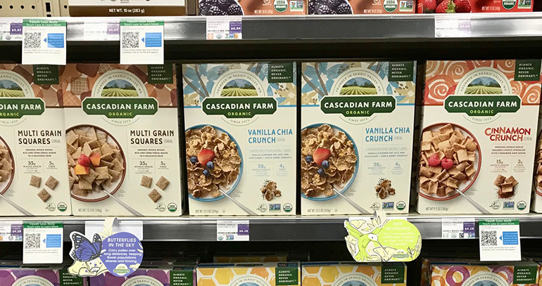 RaisinRack_cereal_tag2 (1).jpg