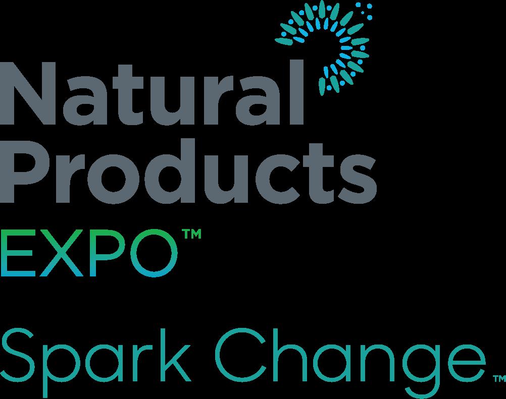 Spark Change Logo
