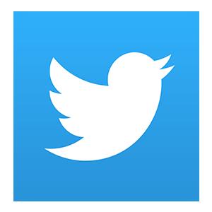 TwitterWaste