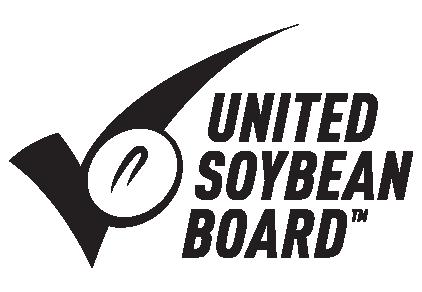 UnitedSoybeanBoard_RGB_422x292.png