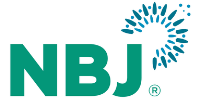 nutrition business journal logo