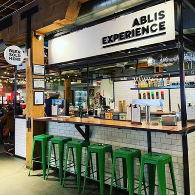 ablis-experience-photo-grand-opening.jpg