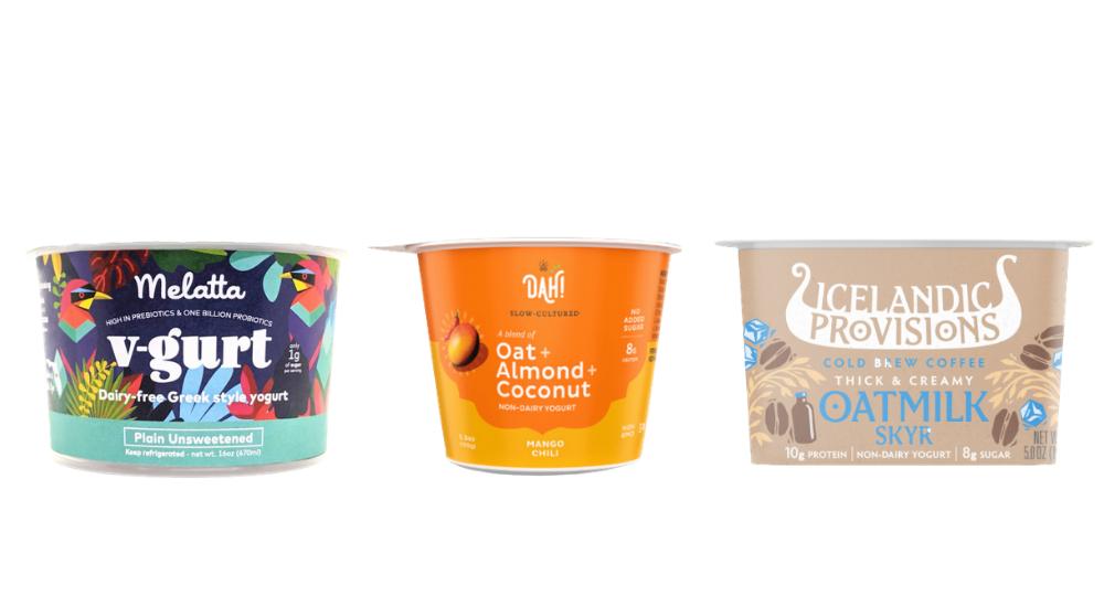 alt-dairy-yogurt.png