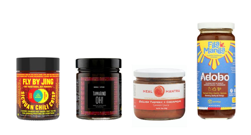 global-sauces.png