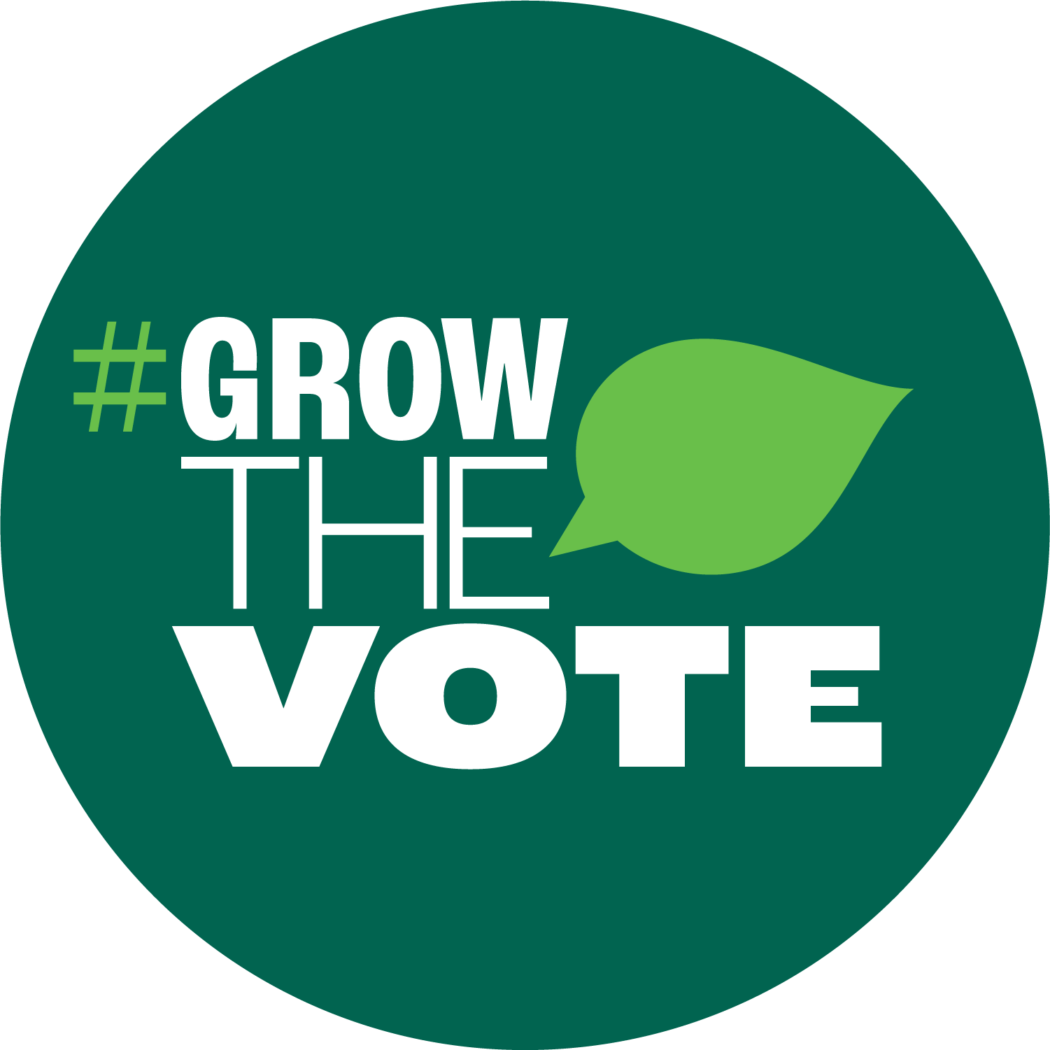 grow-the-vote-social-button.png