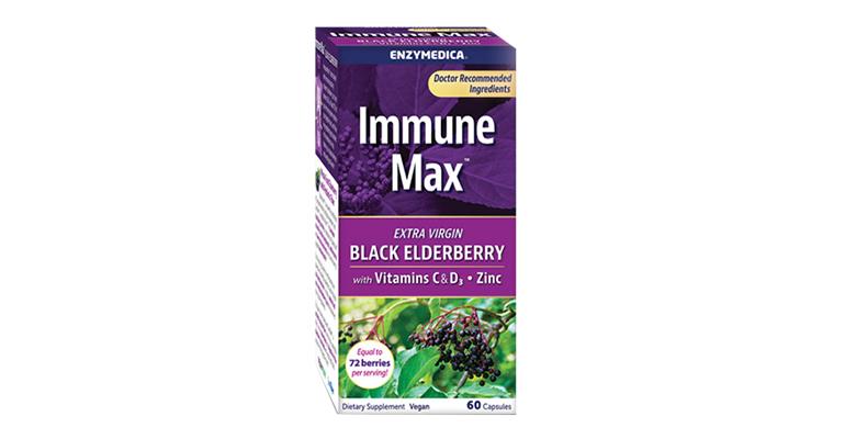 immune-max-elderberry.jpg