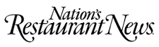 nations-restaurant-news-225.png