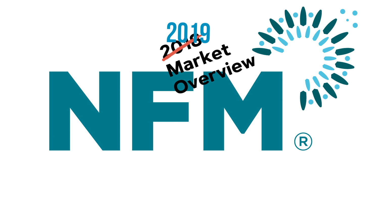 2019 nfm market overview coming in july 2020