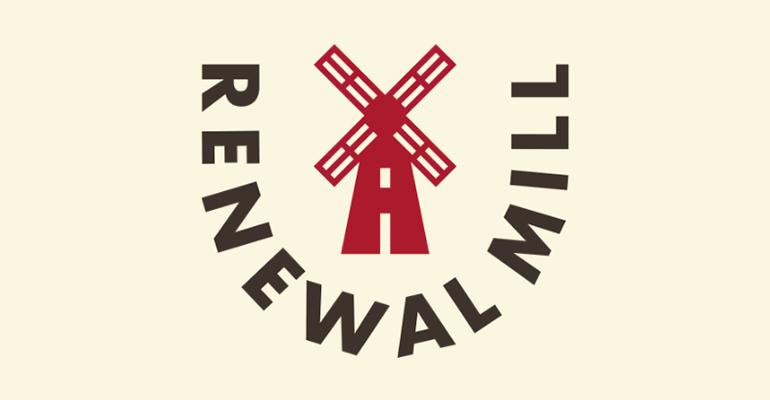 renewal-mill-logo-promo.png