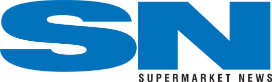 Supermarket News Logo
