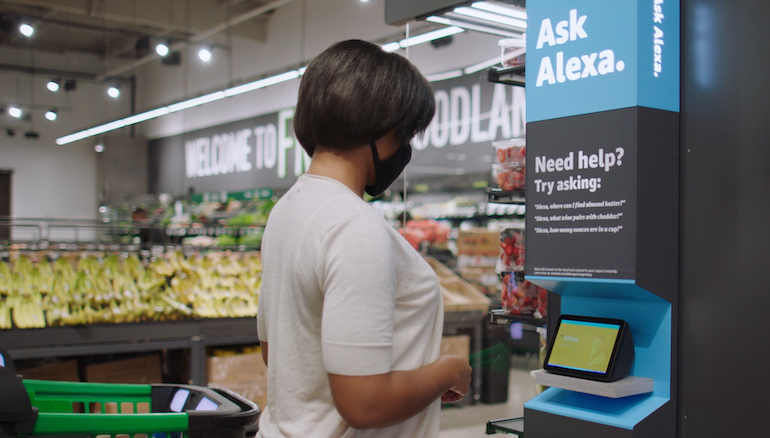 Amazon_Fresh-Ask_Alexa_station-Woodland_Hills.png