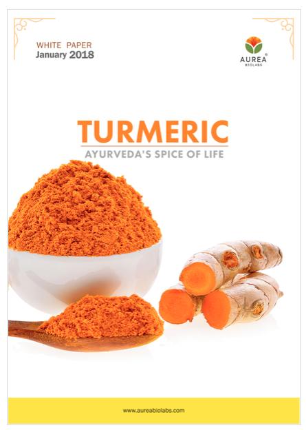Turmeric: Ayurveda's spice of life | New Hope Network