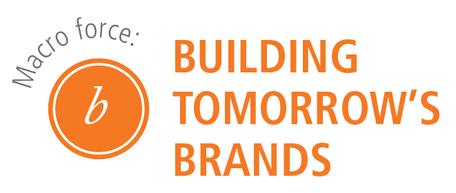 Building_tomorrows_brands.png