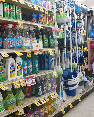 Cleaning_products_aisle.png