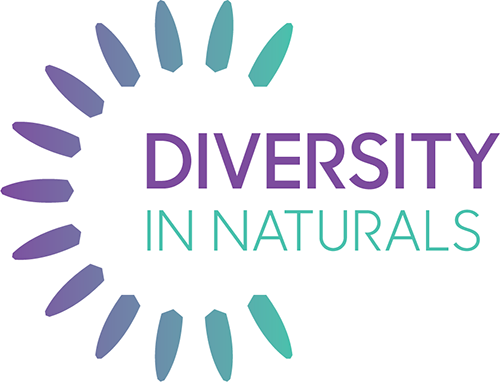 Expo West highlights-diversity networking logo-500x382.png
