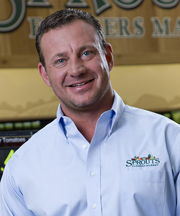 Sprouts Farmers Market's sales, gross profit increase in Q1 2019