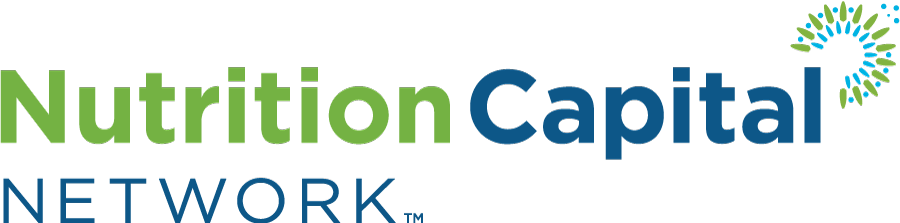 Nutrition Capital Network logo