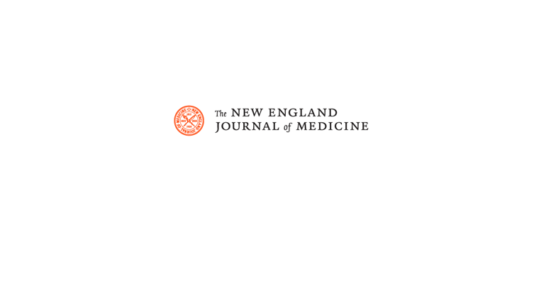 Taking on the New England Journal of Medicine: Q&A with Theodore Dalrymple