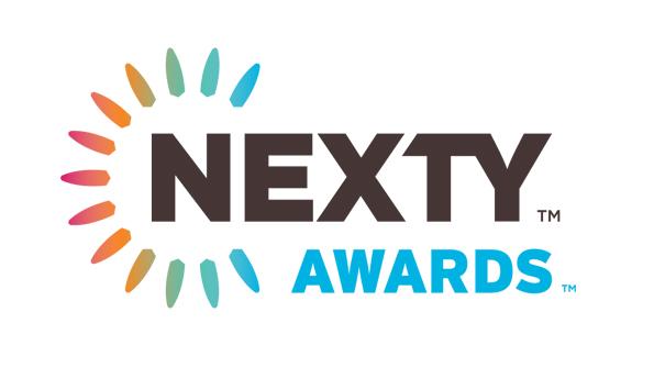 NEXTY logo