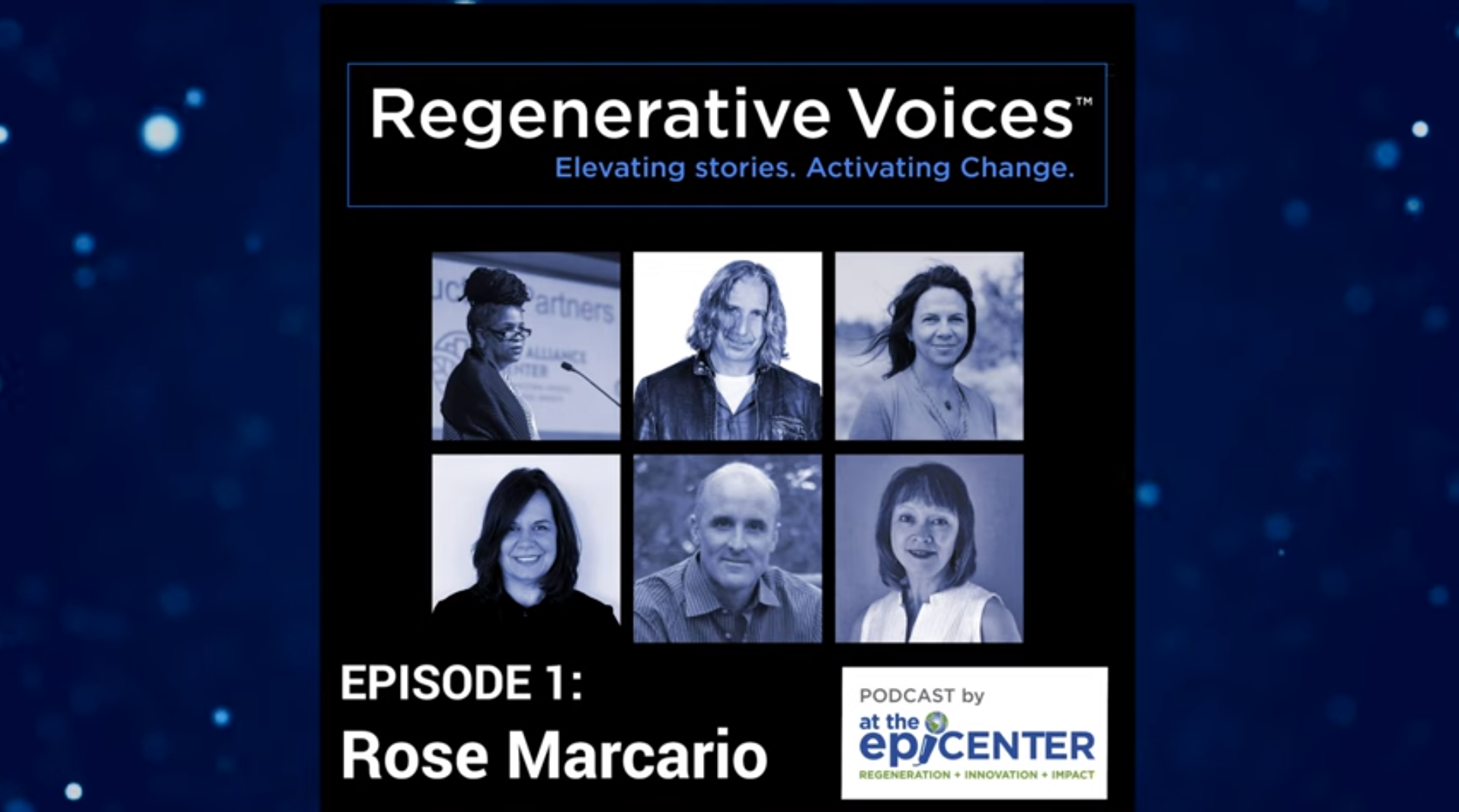 regenerative-voices-podcast-patagonia.png