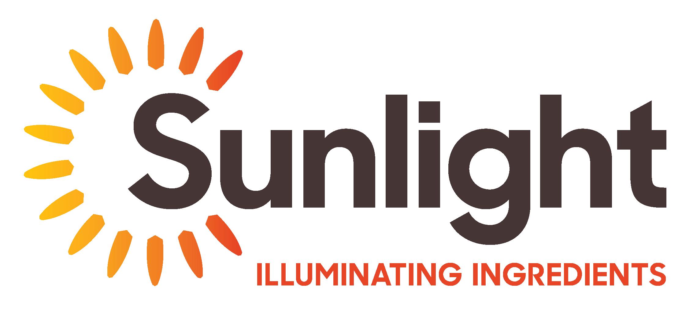 Sunlight Program