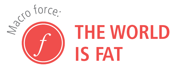 World_is_Fat.png