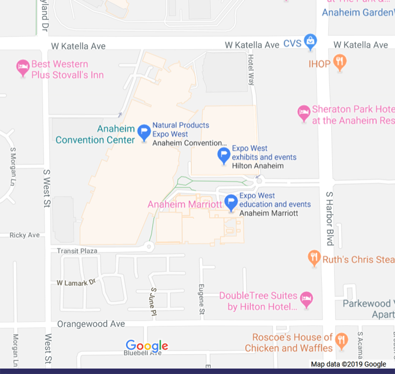 anaheim-convention-area-Google.png