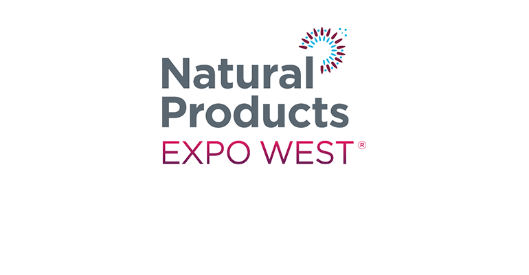 Natural Products Expo West gathers 86,000 industry members | New
