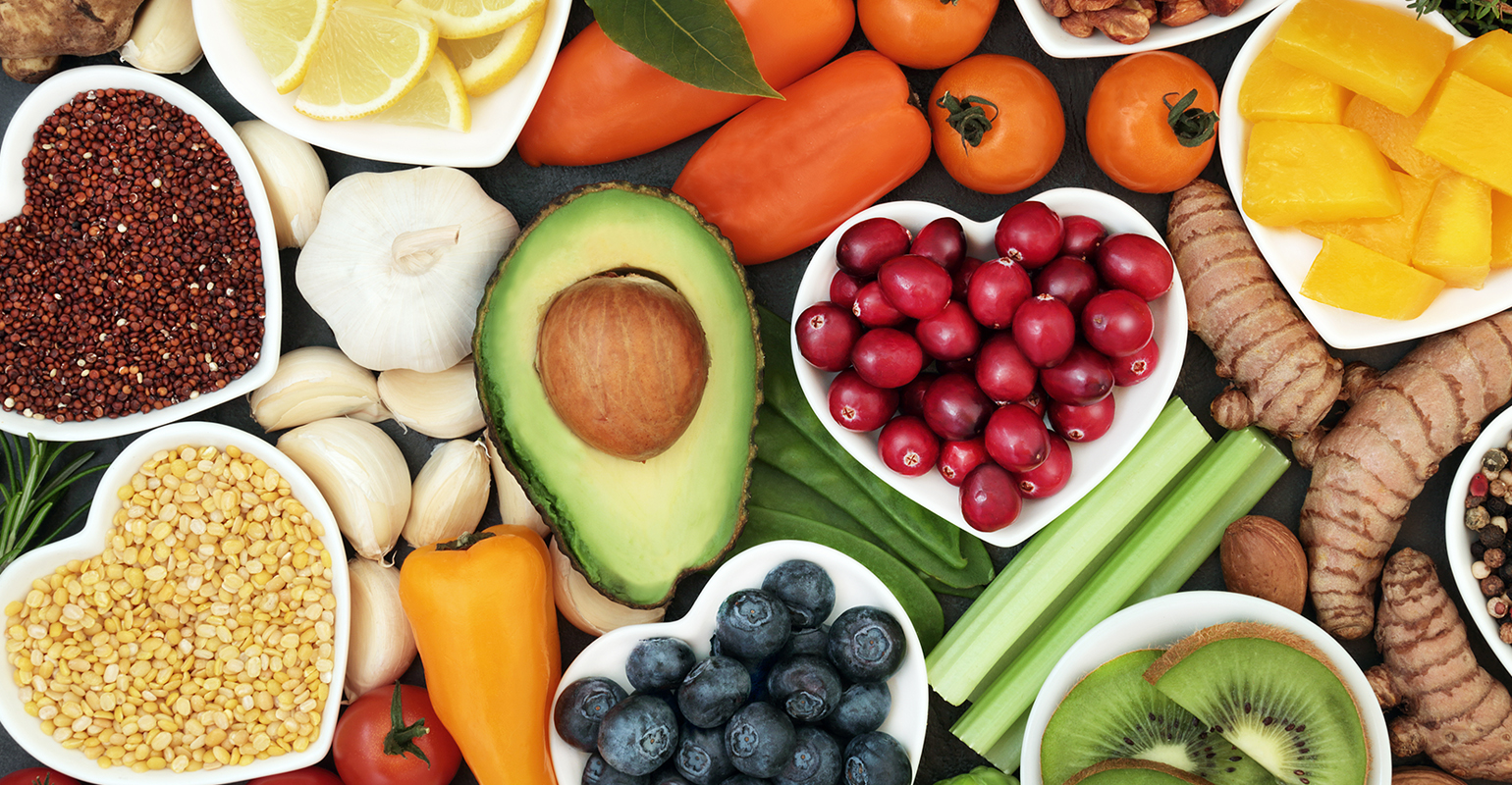 Grocery-store dieticians may help hypertensive patients improve their eating habits
