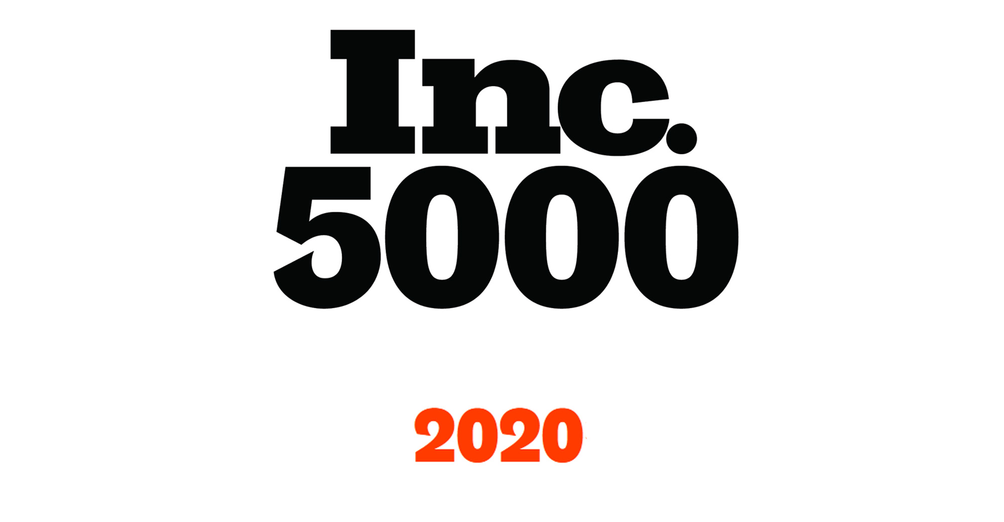 More Natural Products Companies Make The Inc 5000 List New Hope Network