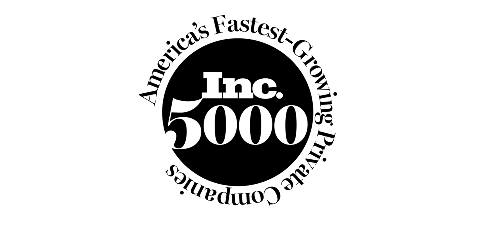 22 Fast Growing Natural Companies Make Inc 5000 List New Hope Network