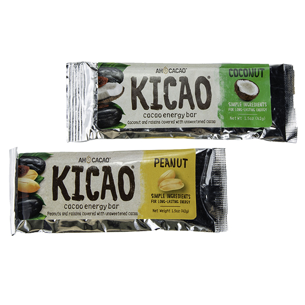 ngvc-trend-8-ahcacao-kicao-2-flavors-600x600.jpg
