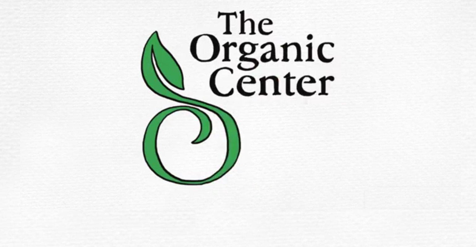 organic-center-logo-nov-2018.png