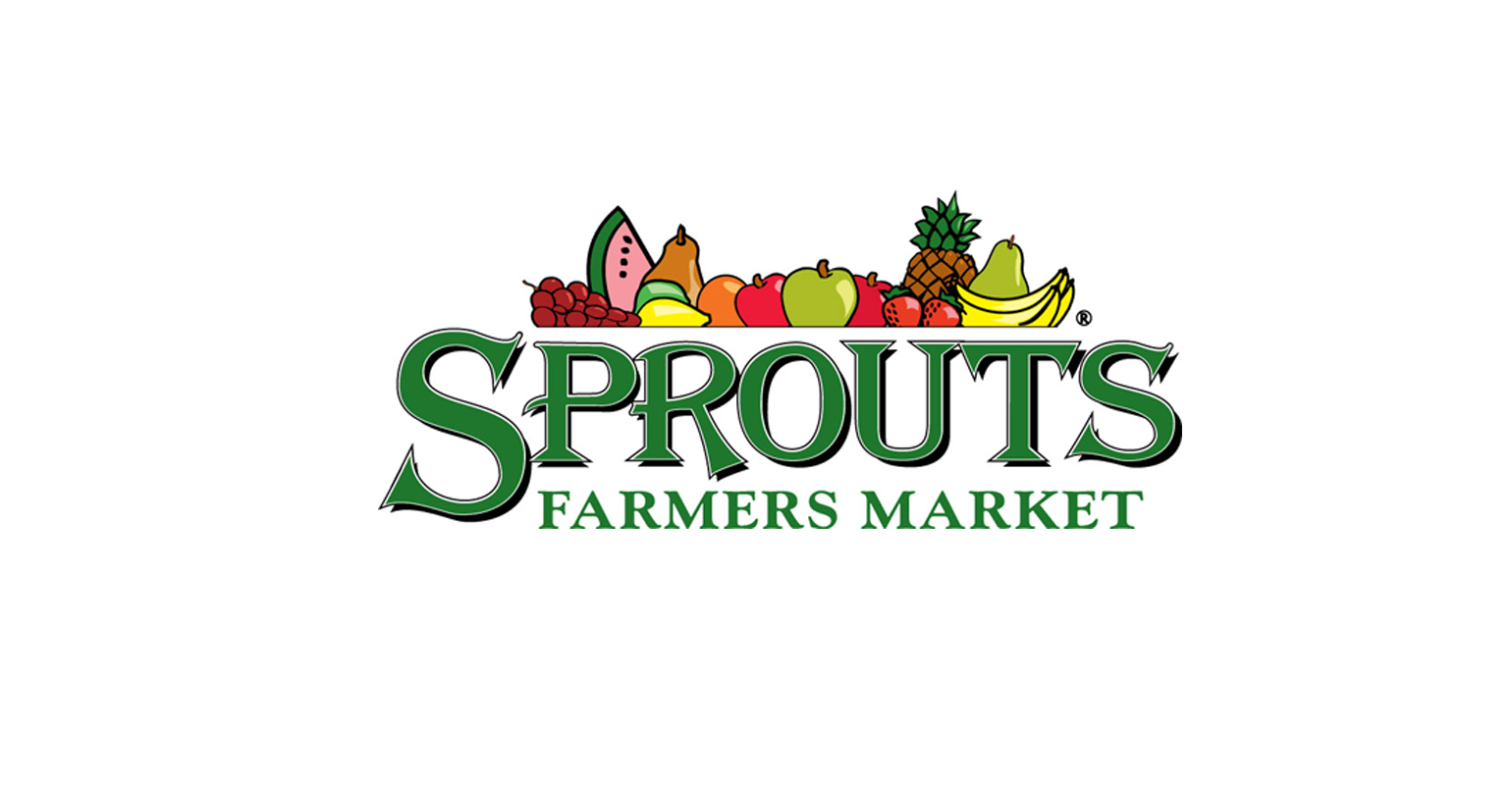 Image result for sprouts farmers market logo