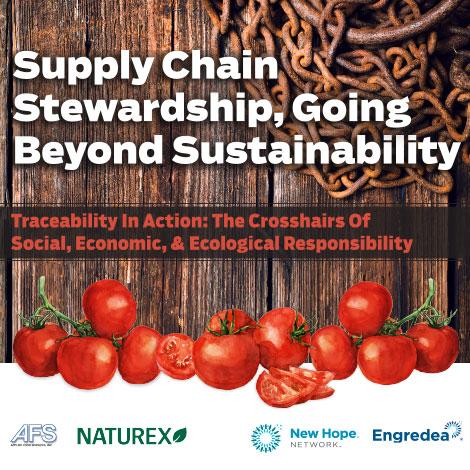 stewardship-promo-470-470