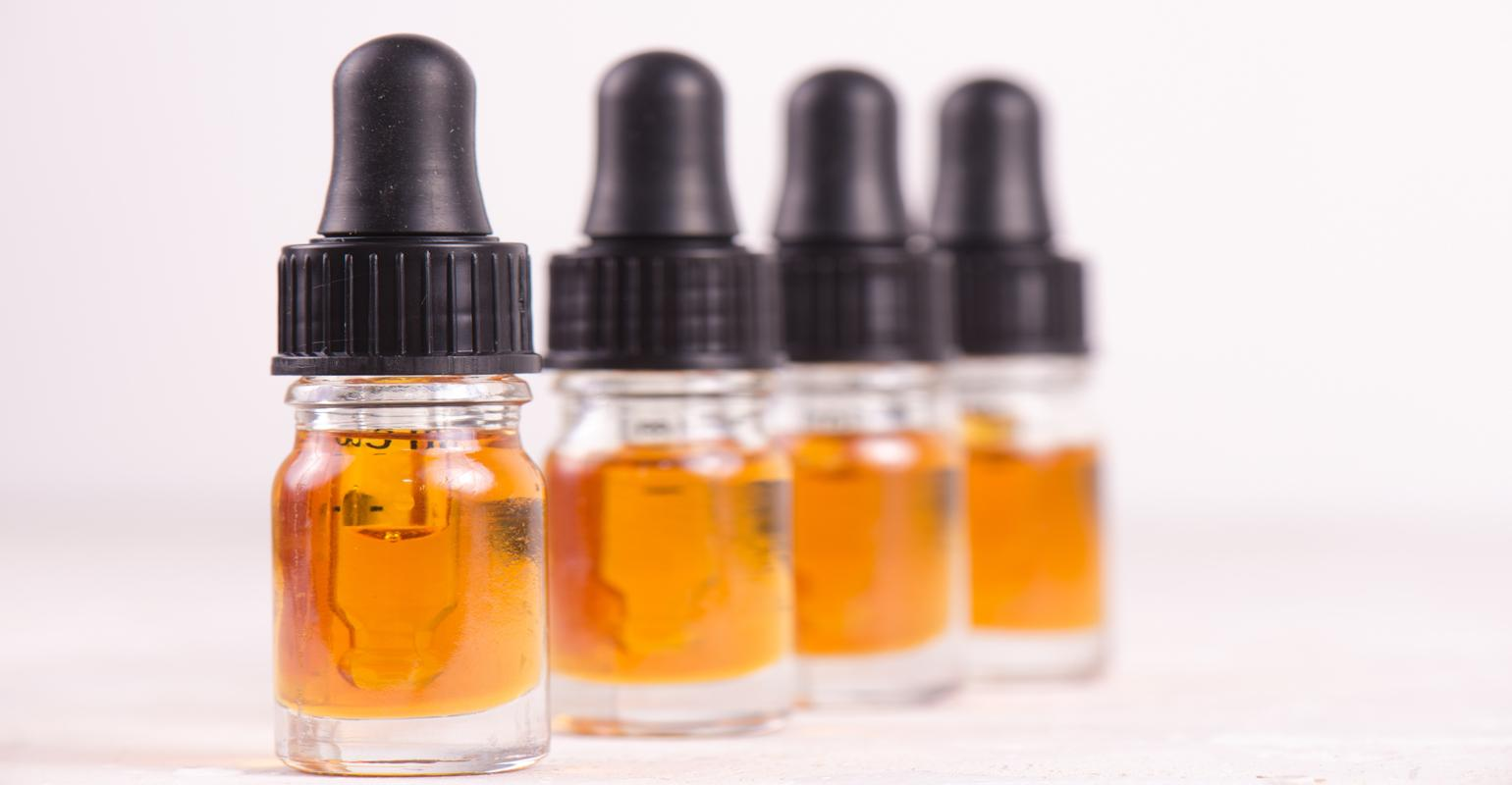 How to label your CBD product correctly | New Hope Network