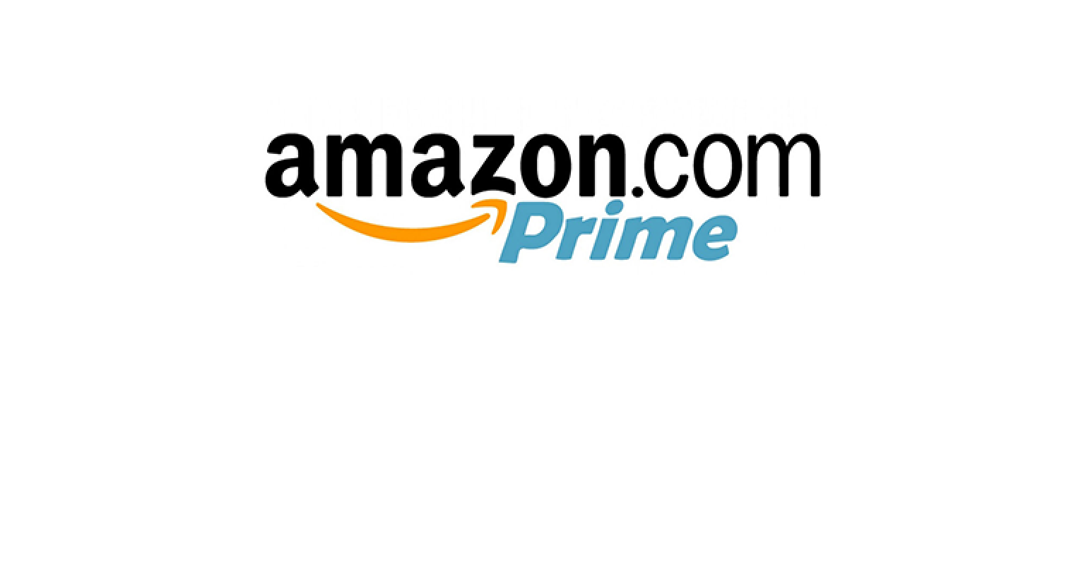 How To Get Your Products On Amazon Prime New Hope Network