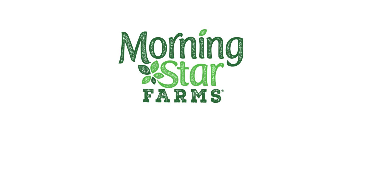 Morningstar Farms Commits To Complete Plant Based Portfolio New Hope Network