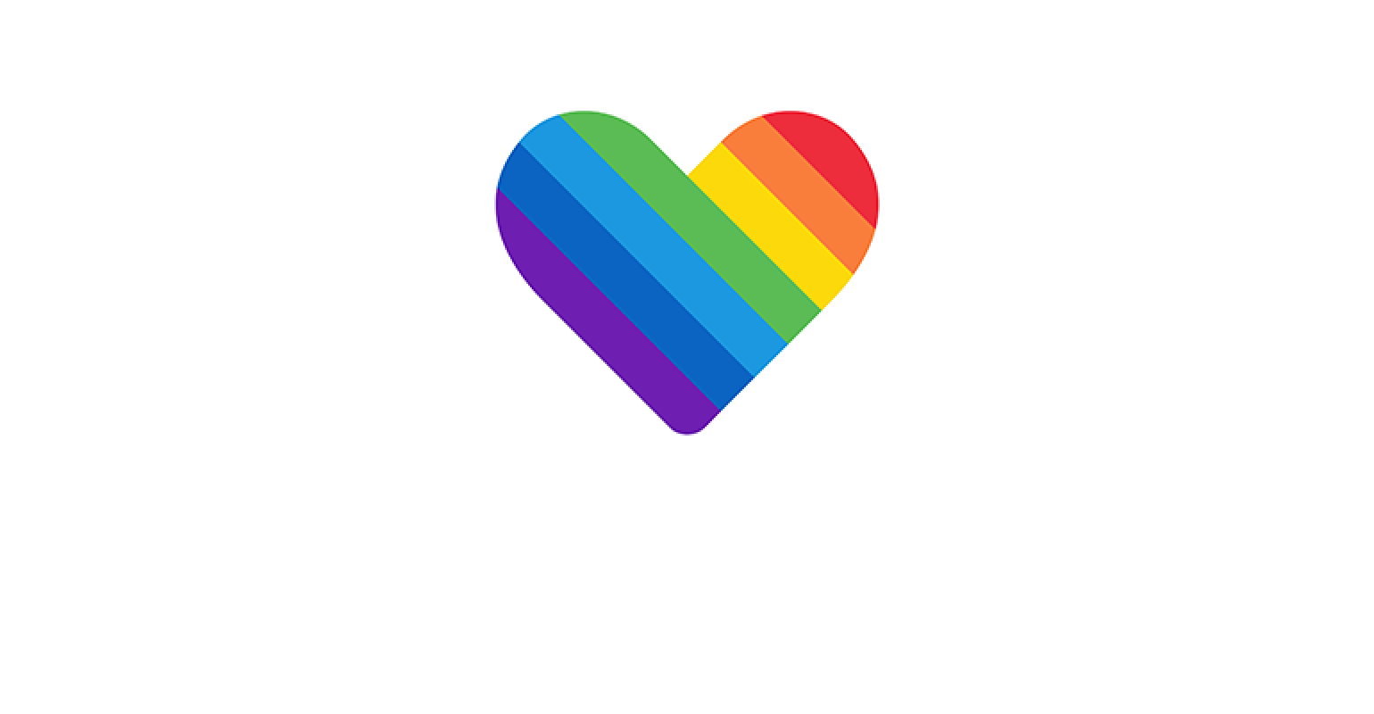 How 4 natural brands are celebrating Pride month