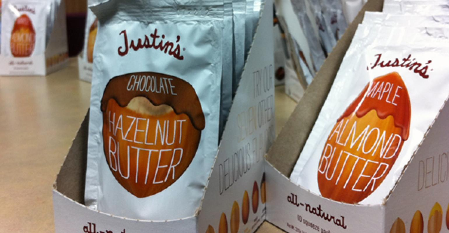 Sustainable packaging is the next hot food industry trend