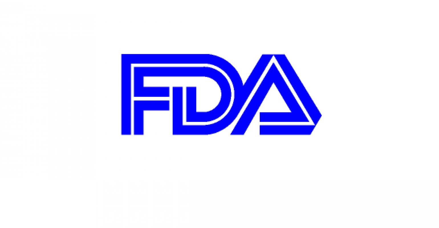 FDA releases updated COVID-19 food safety guidelines | New Hope ...